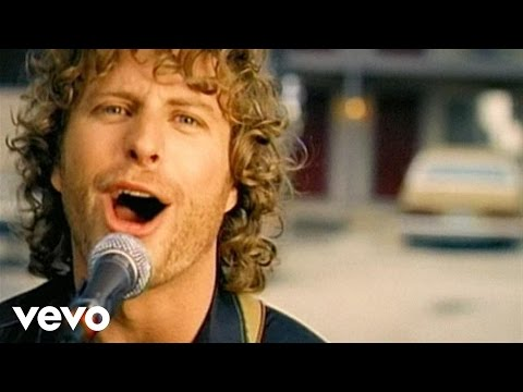 Dierks Bentley - Lot Of Leavin Left To Do