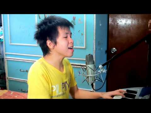 i'll Be There - Julie Anne San Jose (lie To Me Ost) Karl Zarate video