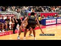 The #1 High School Team in The World! Montverde Makes it Look Easy!