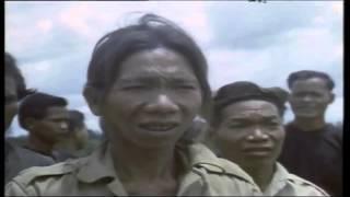 Chiến tranh Việt Nam: Những hình ảnh chưa được công bố (3 tập)