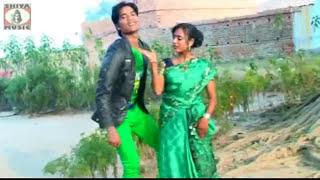 Bengali Purulia Songs 2015   Touhar Bapo Gachhe  P
