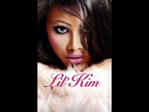 Lil Kim - The Queen