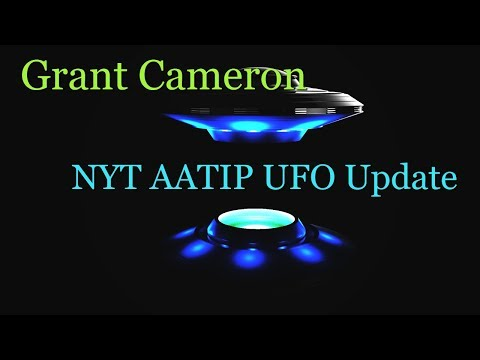 Tom Delonge and Pentagon Secret UFO Program- Disclosure Day 3, cover up Unravels?