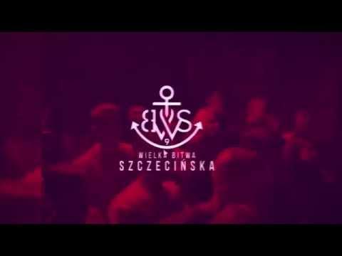 WBS Wielka Bitwa Szczecińska  Vol. 9 - SPOT