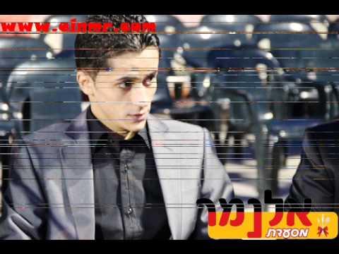 اغنية جنني هوا الشبان بصوت الفنان يعقوب ابو
