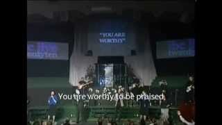 Watch Indiana Bible College You Are Worthy video