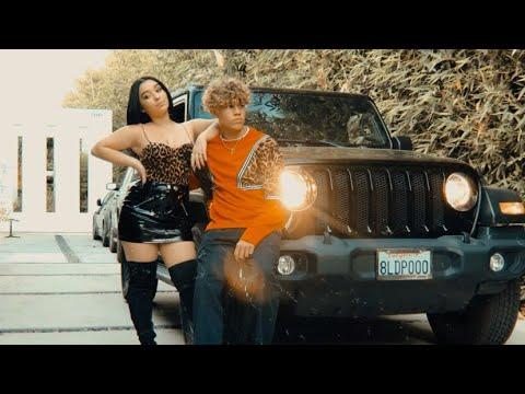 Dani Cohn - Secreto (Official Music Video)