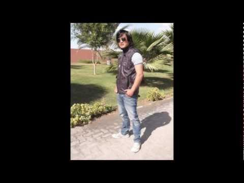Lakhau Koshish Garda Pani Timilai Bhulna Gaaro Bhayo video