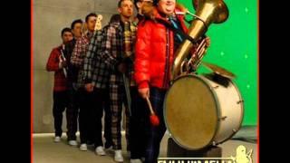 ТІК - Весела пісня (Вітя при власті), підбірка фото