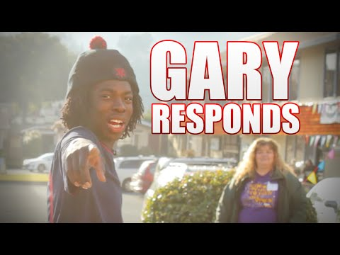 Gary Responds To Your SKATELINE Comments Ep. 72 - Justin Bieber, Suciu VS Westgate, Raiders Pride