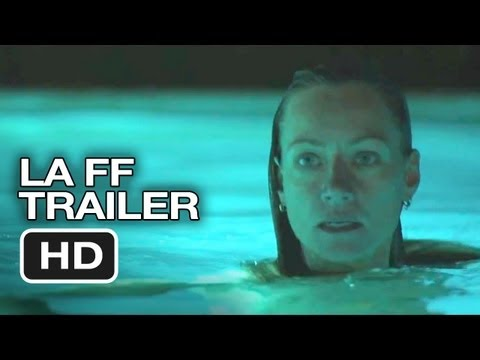 LA Film Fest (2013) - Four Dogs Trailer - Comedy Movie HD