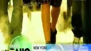 hai junoon remix newyorkfunmaza com