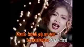 download lagu Kekasih - Susilawati Karaoke gratis