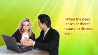 Fort Worth Bankruptcy Attorney | (817) 405-6033 | Bankruptcy Attorney Fort Worth