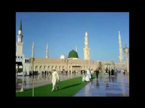 Ae Mout Ther Ja By M Tahir Ayub video