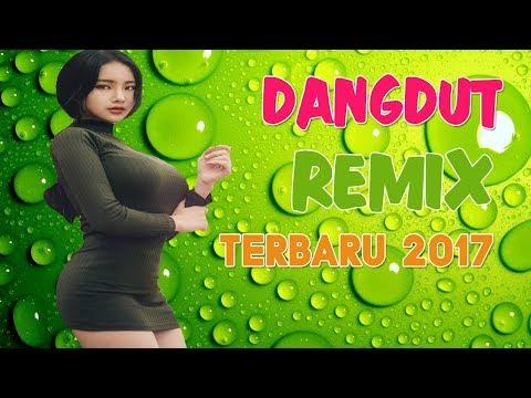 Lagu Dangdut Remix Terbaru 2017-2018 Terpopuler (Ingat Pulang Bro)