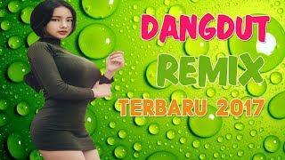 Download Lagu Lagu Dangdut Remix Terbaru 2018 Terpopuler (Ingat Pulang Bro) Gratis STAFABAND