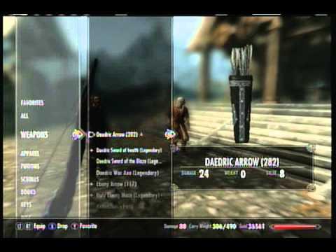Blade Armor Skyrim Skyrim Nightingale Armor