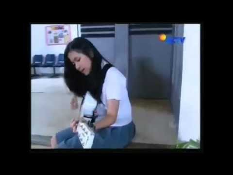 Download Ashilla Zahrantiara Shilla BLINK - About You Akustik Guitar Ver. @PAA Mp4 baru