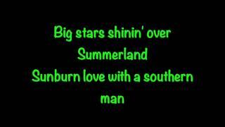 Download Lagu Summerland - Florida Georgia Line - LYRICS Gratis STAFABAND