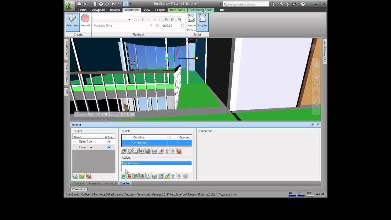 !!BETTER!! Autodesk Rendering 2005 32 Bit Torrent Download maxresdefault