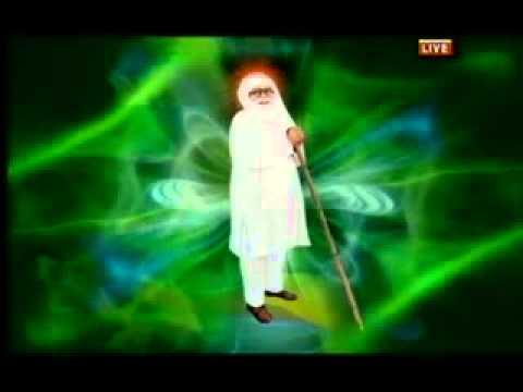 Dera Sacha Sauda Sirsa Vinti Shabad( Karta Hun Main Ardas Swikar Karo Ji) video