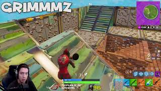 Fortnite Daily Best Moments Ep 198 Fortnite Battle Royale Funny Moments