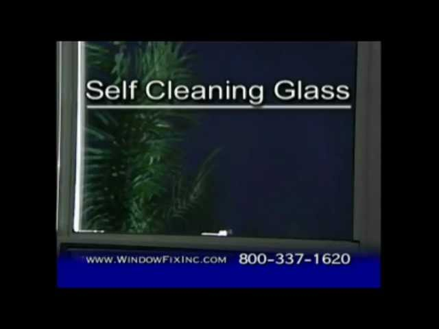 Glass Repair Bronx NY Glass Repair Queens NY