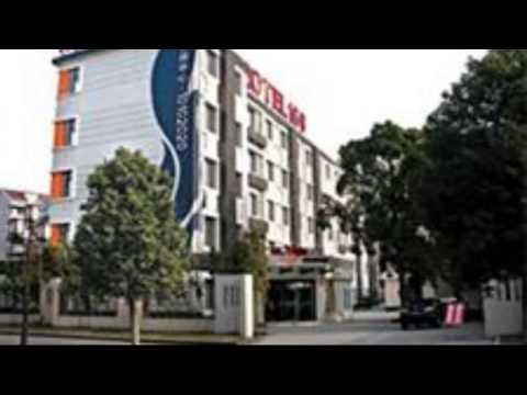 Room photo 24 from hotel Motel 168 Qi Bao Inn Shanghai