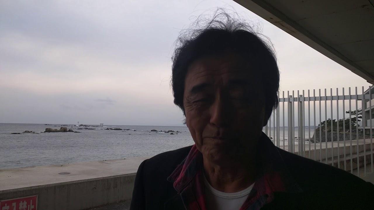 小野進也の画像 p1_37