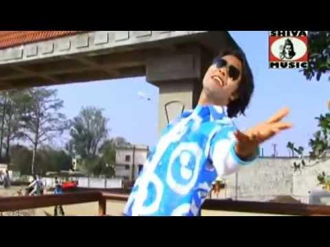 Nagpuri Songs Jharkhand 2015  - Moy Tor Dewana | Nagpuri Video Songs - Ego Mange Pyar video
