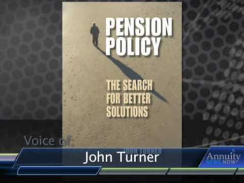 Retirement calculators don't factor in risk of outliving assets