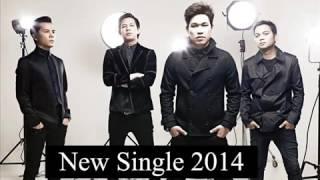 download lagu ARMADA FULL ALBUM Pagi Pulang Pagi 2014 gratis