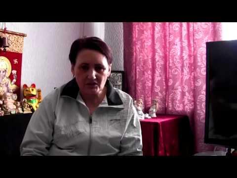 ??? Продолжение предсказаний для Украины Вера Лион