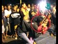 Joget Lombok Goyang Hot Terbaru Bisa Di Sedot