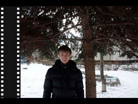 Видео как из видео сделать фото