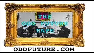 Watch Odd Future Lisa video