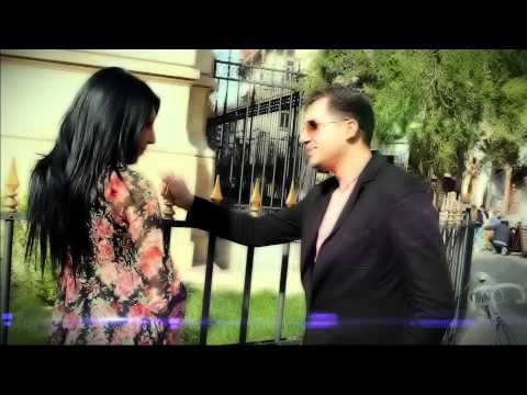 Sonerie telefon » DANEZU – CUM AR FI VIATA MEA (VIDEO ORIGINAL)