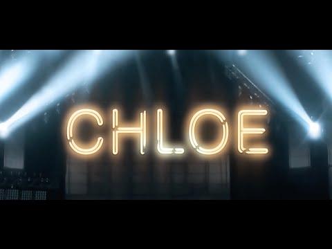 Vroom Vroom - Chloe X ft. Agnez Mo