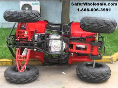 craftsman 42 riding mower manual