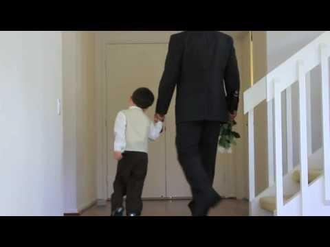 Goodbye - Short Film