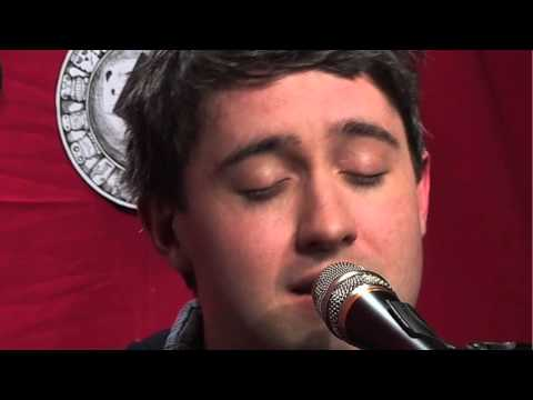 Villagers - Nothing Arrived (Live)
