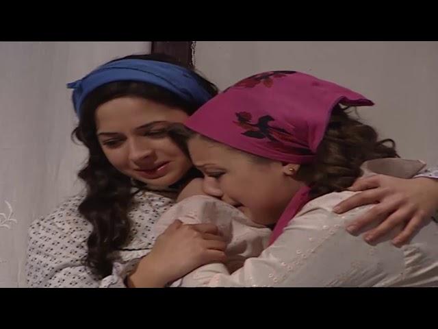 مسلسل باب الحارة الجزء االثاني الحلقة 22 الثانية والعشرون | Bab Al Harra Season 2 HD