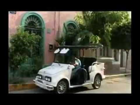 La Original Banda El Limon - Abeja Reina
