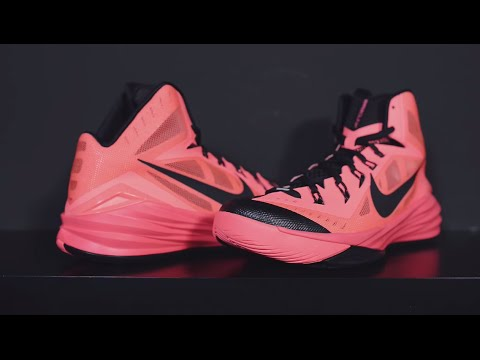 Lebron James Shoes For Girls