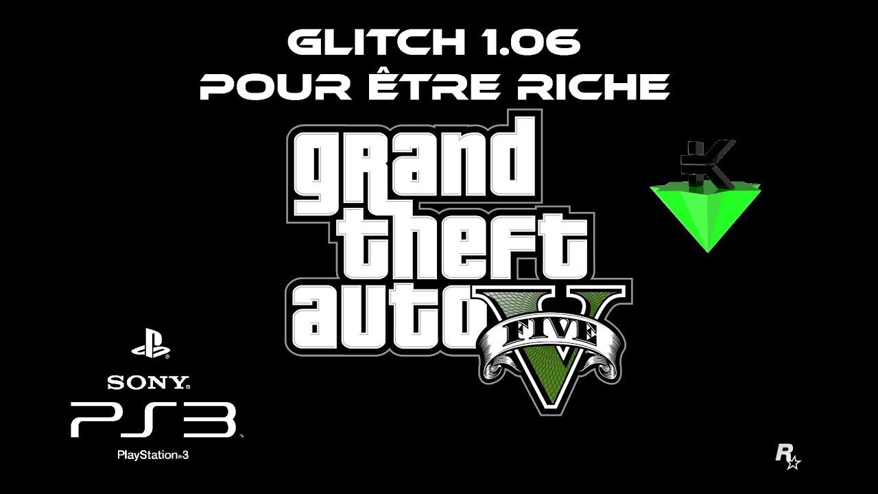 comment devenir riche gta v