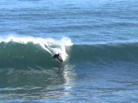 Sos, Sossurf, Nut Crucker, La gotera, Surf, Surfing, Chile surf, surf Chile, Ramon Navarro.