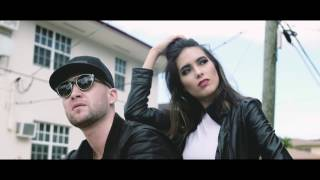 Sniggy X Farruko - Lifeline (Official Music Video)