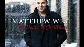 Watch Matthew West Give This Christmas Away video