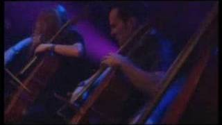Watch Apocalyptica Unforgiven video
